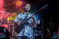 Squaring_The_Circle_Hometown_Get_Down_2017-09-22_MG_5683