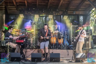 Surprise_Attack_Hometown_Get_Down_2017-09-22_MG_6117