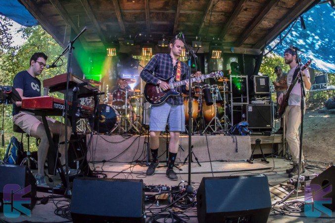 Surprise_Attack_Hometown_Get_Down_2017-09-22_MG_6133