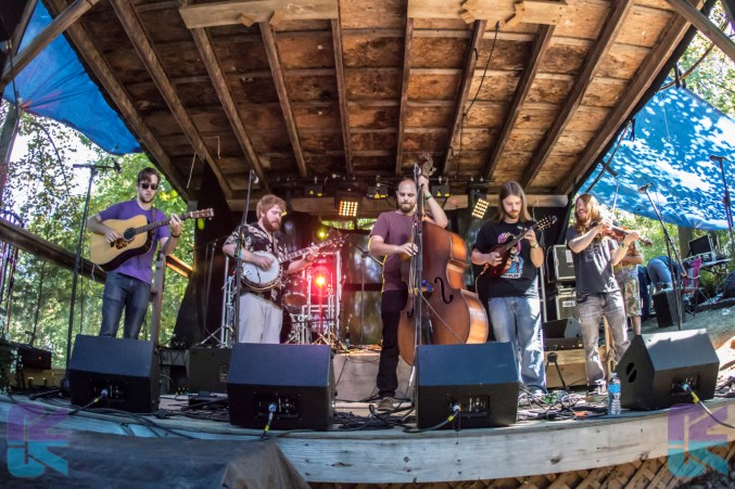 The_Dirty_Grass_Players_Hometown_Get_Down_2017-09-22_MG_6138