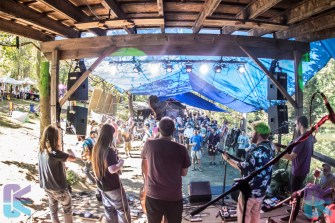 The_Dirty_Grass_Players_Hometown_Get_Down_2017-09-22_MG_6157
