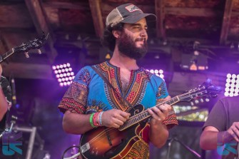 The_Dirty_Grass_Players_Hometown_Get_Down_2017-09-22_MG_6170