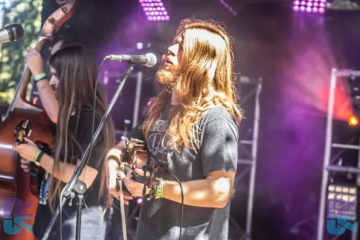 The_Dirty_Grass_Players_Hometown_Get_Down_2017-09-22_MG_6180