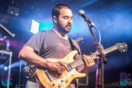 The_Mantras_Hometown_Get_Down_2017-09-23_MG_7052