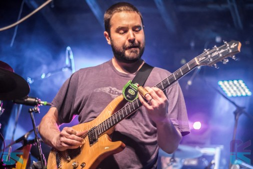 The_Mantras_Hometown_Get_Down_2017-09-23_MG_7054