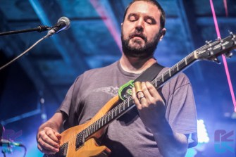 The_Mantras_Hometown_Get_Down_2017-09-23_MG_7059