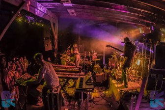 The_Mantras_Hometown_Get_Down_2017-09-23_MG_7142