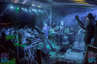 The_Mantras_Hometown_Get_Down_2017-09-23_MG_7159