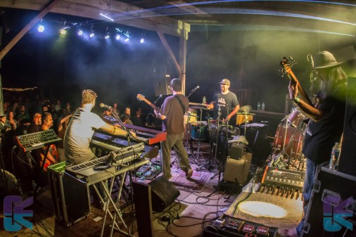 The_Mantras_Hometown_Get_Down_2017-09-23_MG_7165