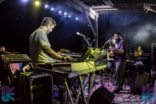 The_Mantras_Hometown_Get_Down_2017-09-23_MG_7177