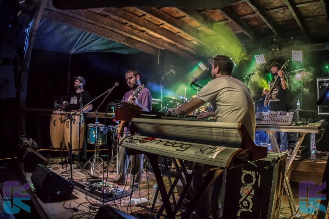 The_Mantras_Hometown_Get_Down_2017-09-23_MG_7180