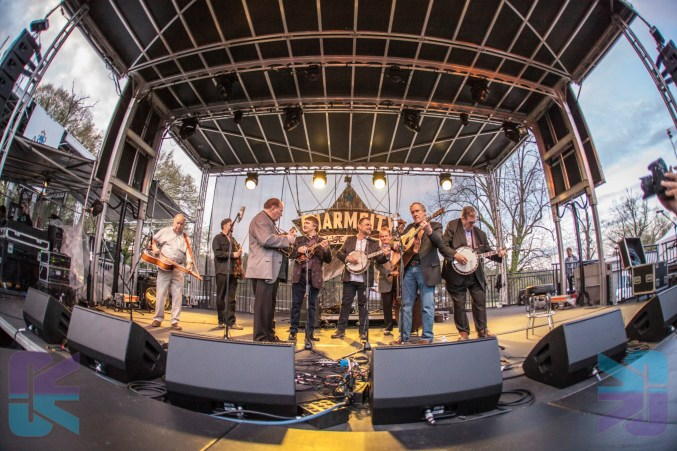 Charm_City_Folk_&_Bluegrass_2018-04-27-28IMG_3796