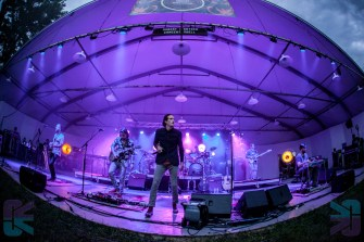 The_Revivalists_HAMF_2018-08-18IMG_6035
