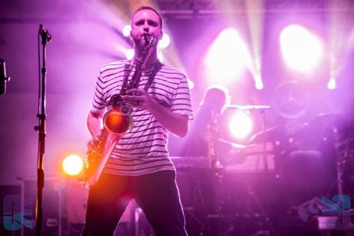 The_Revivalists_HAMF_2018-08-18IMG_6114