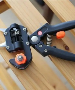 Hand Grafting Tool