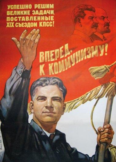propagande-communiste2
