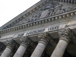 Bundestag 1