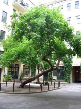 2005-06-10-berlin-3
