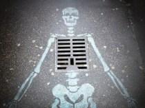 notre-dame-des-champs-squelette