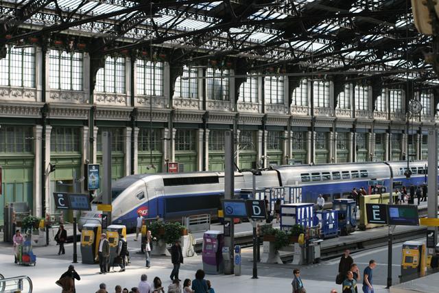 Restaurant Lyon Montparnasse Metro Edgard Quinet
