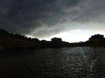 Apocalypse à Versailles