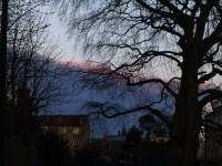 On dirait les nuages Dreamworks !