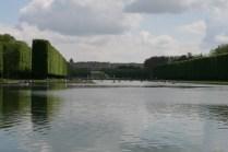 2013-05-05-versailles-cygnes-seb (10)