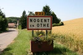 Nogent-en-Othe