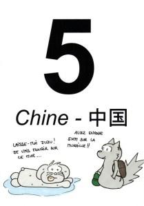 5-chine