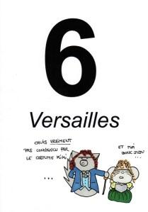 6-versailles