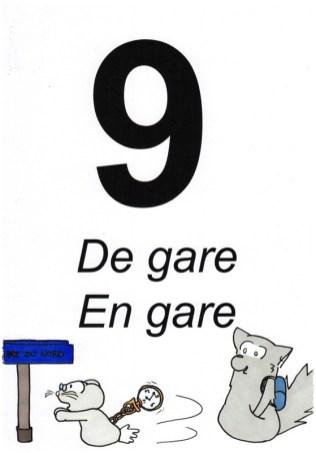 9-de-gare-en-gare