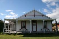 NZ_MURELLS-GRANDVIEW_24