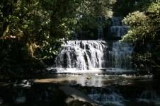NZ_PURAKAUNUI-FALLS_05