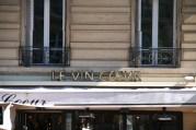 20140320_PARIS_04