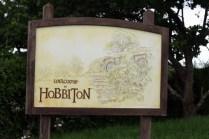 Hobbitebourg
