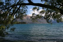 NZ_QUEENSTOWN-AMOUREUX_05