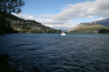 NZ_QUEENSTOWN-AMOUREUX_10