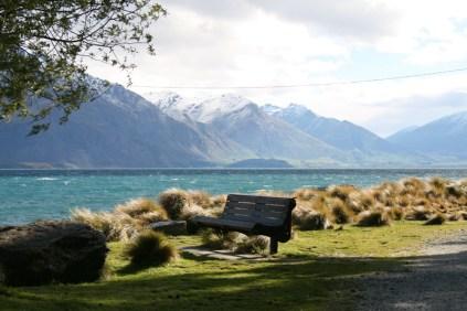 NZ_QUEENSTOWN-AMOUREUX_11