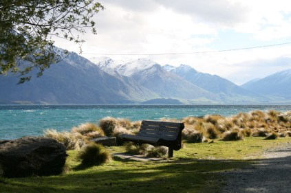 NZ_QUEENSTOWN-AMOUREUX_11
