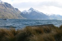 NZ_QUEENSTOWN-AMOUREUX_12