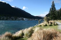 NZ_QUEENSTOWN-AMOUREUX_15