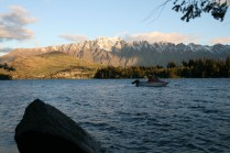 NZ_QUEENSTOWN-AMOUREUX_26