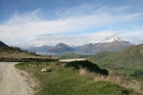 NZ_QUEENSTOWN-LORD-OF-THE-TOUR_03