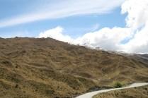 Coronet Peak Station