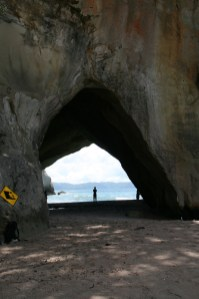NZ_CATHEDRAL_COVE_12