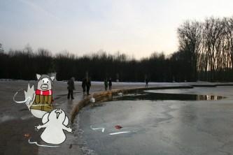 Petit Parc de Versailles