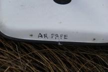 Ar Pape