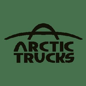 arctictrucks