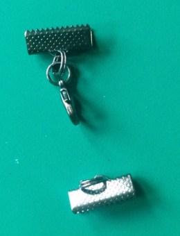 wire bracelet clasp