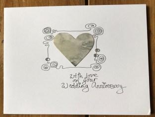Anniversary Card4